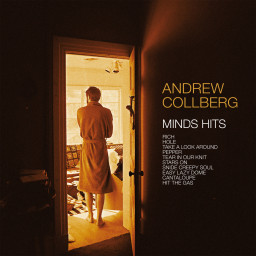 Andrew Collberg - Mind Hits